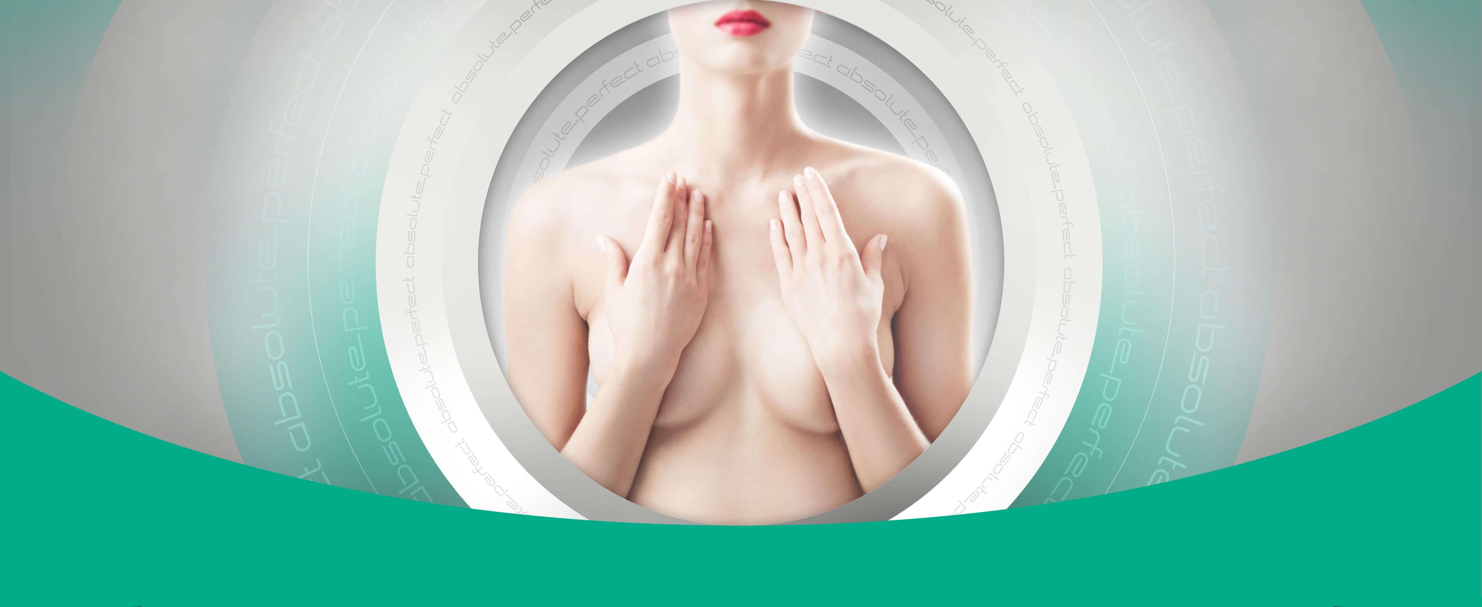 sauna nach brust op